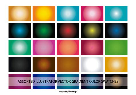 illustrator swatches free vector art 30700 free downloads