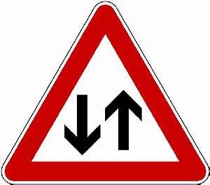 Womit Müssen Sie Hier Rechnen : sie sehen dieses verkehrszeichen womit m ssen sie rechnen ~ Lizthompson.info Haus und Dekorationen