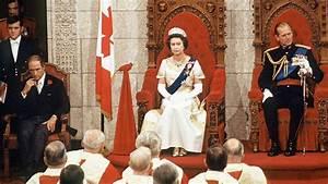 Canada U0026 39 S Constitutional Monarchy - Canada