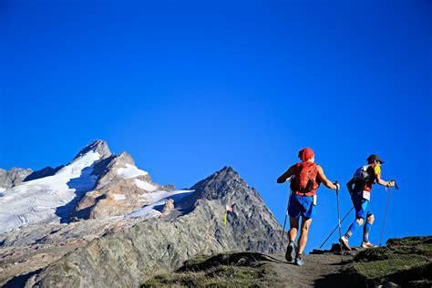 bureau d imposition luxembourg 3 trail du mont blanc 28 images ultra trail du mont