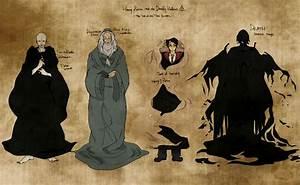 Harry Potter Image #615491 - Zerochan Anime Image Board