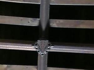 Ceiling Fan Downrod Length Chart Cade Arms Halsway Aisle Stogumber Ceiling Fan Decor