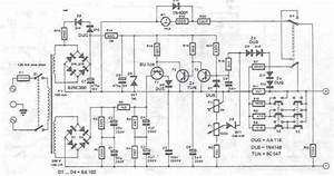 gt circuits gt 10 300v variable power supply circuit design With power supply circuitscircuit schematics diagrams and projects