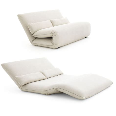 European Sleeper Sofa by Guides On Picking The European Sleeper Sofa Cool