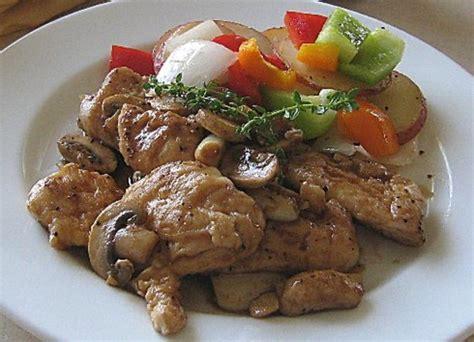 Chicken Marsala Olive Garden Recipe by Chicken Marsala Olive Garden Official Recipe Recipe
