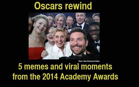 Oscars Meme - academy awards memes image memes at relatably com