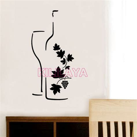 stickers cuisine design tile kitchen island promotion shop for promotional tile