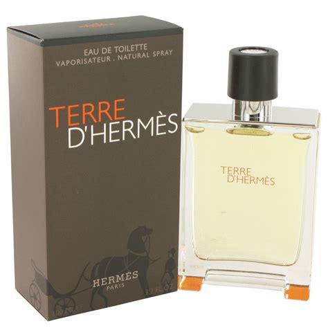 parfum d hermes eau de toilette parfum terre d herm 232 s eau de toilette 100ml mister parfum
