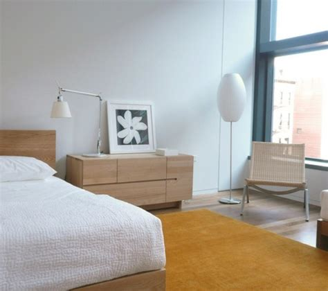 comment amenager une chambre 1001 idées pour une chambre scandinave stylée