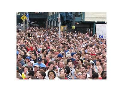 Population Different Crowd Imgur