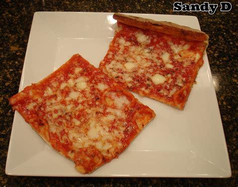 Nh Beach Pizza  Pizza  Salem, Nh Yelp