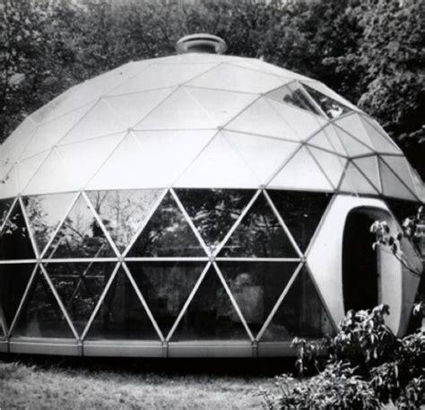 MuhammaD_MohibbuddiN: Assignment 2 : Geodesic Dome