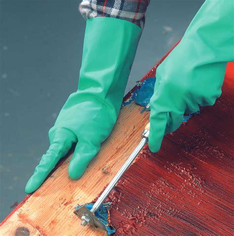 farbe holz abbeizen eiche rustikal mobel aufhellen