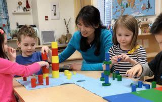 fremont preschools a montessori school on preschool 162 | 1 320x202
