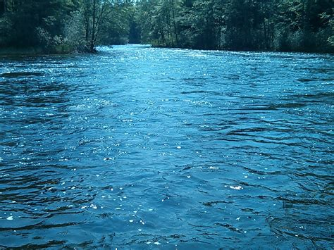 water pictures dx from the winnipesaukee river amateurradio com
