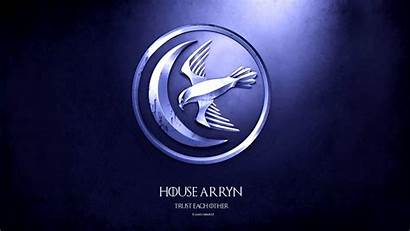 Arryn Wallpapers Thrones Tully Houses Background Desktop