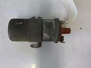 Pieces Peugeot 205 : bobine allumage peugeot 205 essence ~ Gottalentnigeria.com Avis de Voitures