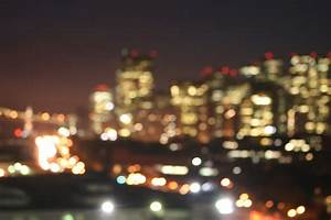 Free Download Wallpaper HD : Blurry Light Backgrounds