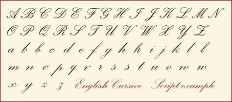 all cursive letters cursive letters dr 48546