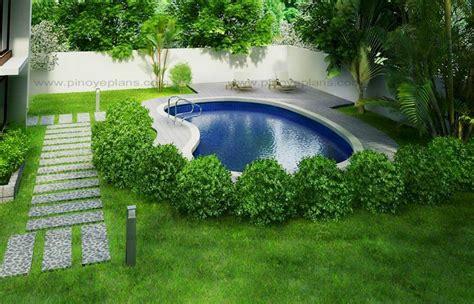 modern house design pinoy eplans