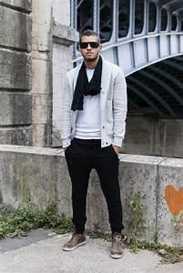 Tenue De Soirée Homme : style chic homme c 39 est quoi ce style ~ Mglfilm.com Idées de Décoration