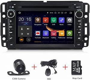 Wiring Diagram Chevy Dvd Player 2013