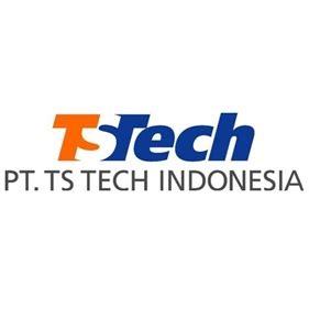 lowongan kerja pt ts tech indonesia tjariepekerjaan