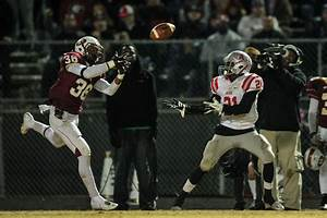 Pass Aramis : mill creek blanks archer reaches first state semifinals archer ~ Gottalentnigeria.com Avis de Voitures