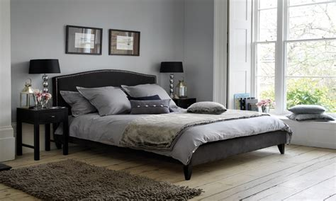 Gray And Black Bedroom by Light Blue Bedroom Design Black And Gray Bedroom Bedroom