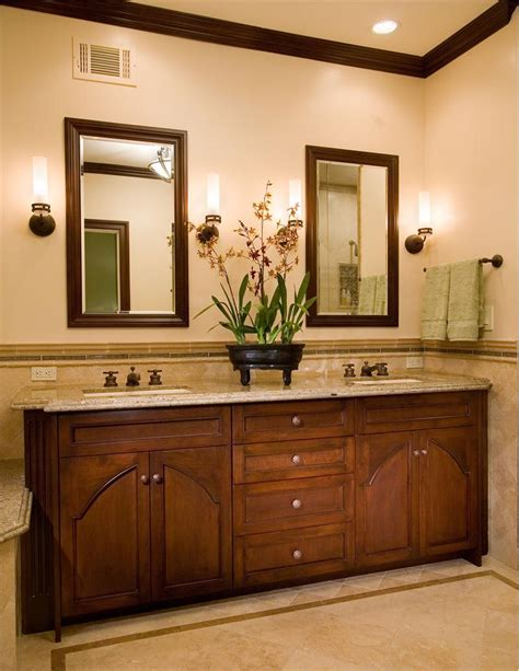 master bathroom cabinet ideas master bath cabinets best layout room