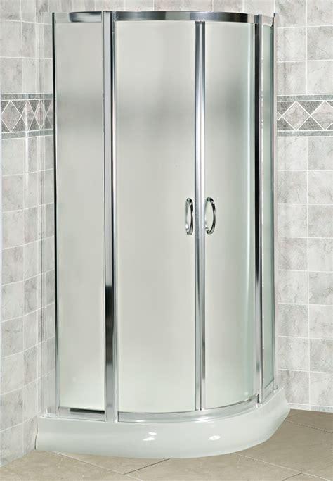 parts for glass shower doors clocks menards showers one bathtub shower combo