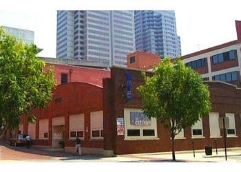 3 best preschools in columbus oh threebestrated 680 | CITYKIDSPRESCHOOLDAYCARE Columbus OH