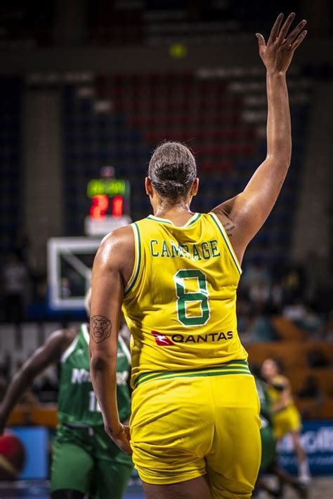 Find the perfect liz cambage stock photos and editorial news pictures from getty images. Australia empieza arrollando (86-68) contra Nigeria. Liz ...