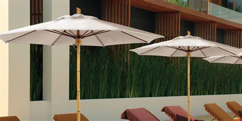 patio umbrella buying guide patioliving