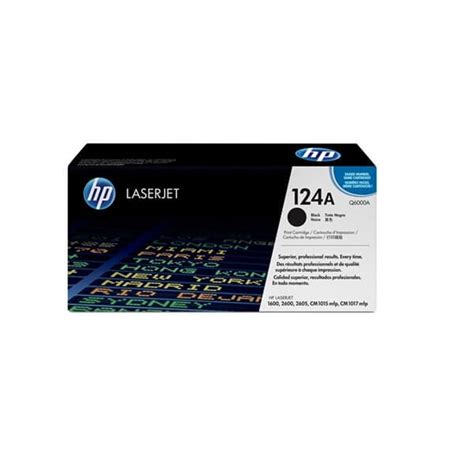 How to download drivers and software hp officejet pro 7720. Download Drivers Hp Officejet 7720 Pro - Support Hp Drivers Page 2 Of 12 Download Hp Drivers ...