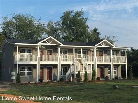Apartments Bowling Green Ky by 201 Ln Bowling Green Ky 42103 Rentals