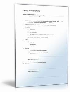 Einverständniserklärung Eltern Vorlage : einverst ndniserkl rung der eltern zur vereins oder ~ Themetempest.com Abrechnung