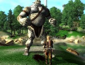 Game Patches Elder Scrolls IV Oblivion Martigen39s