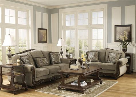 martinsburg meadow living room from 57300 coleman furniture