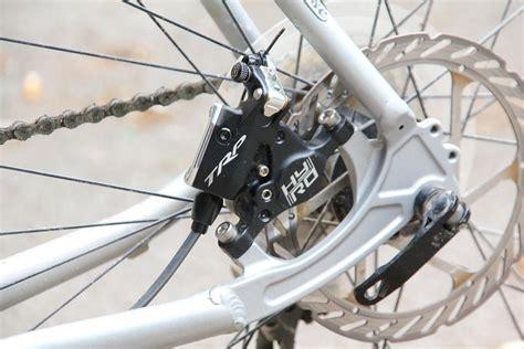 Bike Hydraulic Disc Brakes Review