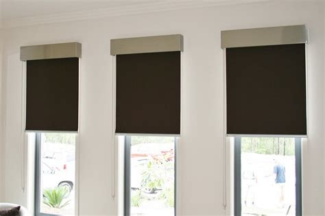 mornington peninsula roller blinds blockout roller blinds