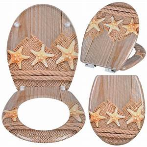 Wc Sitz Mit Absenkautomatik Duroplast : wc sitz toilettensitz klodeckel duroplast toilettendeckel deckel brille 390 ebay ~ Eleganceandgraceweddings.com Haus und Dekorationen