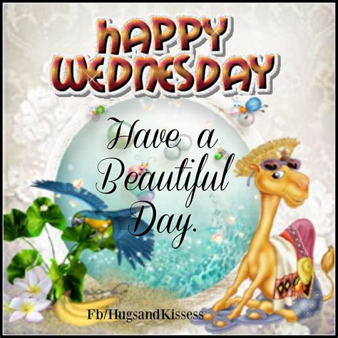 Wacky Wednesday Clipart At Getdrawings Free Download