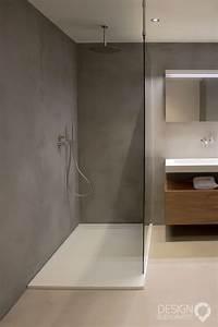 Regenwasser Für Toilette : bildergebnis f r toilette betonoptik bad ideen pinterest ~ Eleganceandgraceweddings.com Haus und Dekorationen