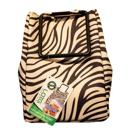 designer lunch bags fit fresh insulated designer lunch bag with container