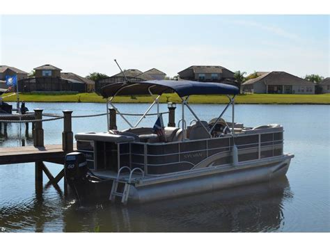 Used Jon Boats For Sale In Jacksonville Florida by Sylvan New And Used Boats For Sale In Florida