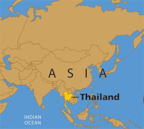 Thailande Dans La Carte Du Monde by Francais Du Monde Tha 239 Lande Humanistes Et Solidaires