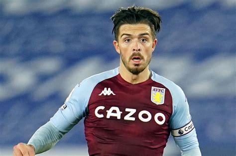 Match preview: Aston Villa v Brighton