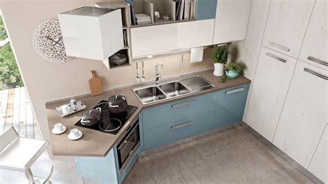 Organize Kitchen Little Cabinet Space Allstateloghomescom