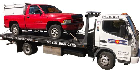 The Towing Company  Towing Services, Aurora Colorado. How To Report Spam Calls Complete Music Omaha. Bs To Rn Programs Online Aviva Car Insurance. New Jersey Child Support Lawyers. Major Medical Insurance Quotes. Stainless Steel Exhaust Hoods. Invoice Programs For Mac Forex Online Brokers. Private Residential Homes Cap Cancer Protocol. Advertisement Templates Free Dui St Louis